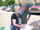 Tom&Carolyn.jpg