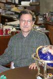 Walt Schmidt State Geologist.jpg