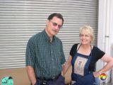 Walt&Carolyn.jpg
