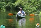 Will Evans on the Itchetucknee River.jpg