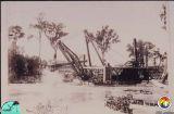 Old Phosphate Dredge.jpg