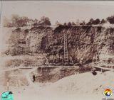 Old Phosphate mine.jpg