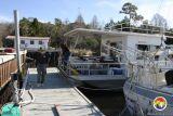 House Boat Suwannee River.jpg