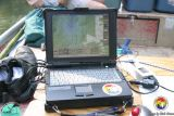 Laptop Setup for River expeditions.jpg
