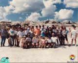 SEGS field trip 1995.jpg