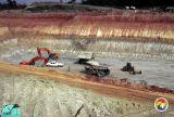 Fullers earth mine Gadsden Co Dogtown Mbr.jpg