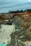 Fullers earth mine Gadsden Co Dogtown Mbr2.jpg