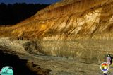 Fullers earth mine Gadsden Co Dogtown Mbr4.jpg