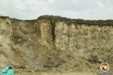 Karst features Vulcan Quarry Hernando co4.jpg