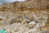 Vulcan Quarry.jpg