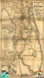 floridamap1891.jpg