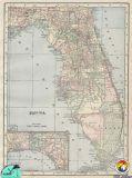 floridamap1894c.jpg