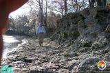 Santa Fe River 02.jpg