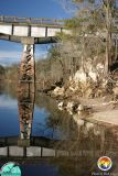 Suwannee Ls Rock Bluff on Suwannee River.jpg