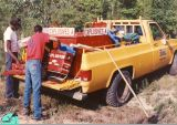 Explosives for seismic charges.jpg