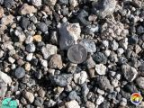 Phosphate gravel.JPG