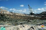 Phosphate mining active pit Polk Co.jpg