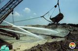 Phosphate mining well Polk Co.jpg