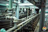Phosphate ore processing  Polk Co2.jpg