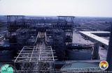 Phosphate ore processing Plant  Polk Co2.jpg