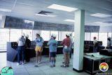 Phosphate plant processing control room Polk Co.jpg