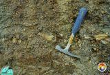 Rubble zone clasts 2.jpg