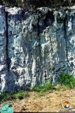 Key Largo Ls Windley Key State Park.jpg