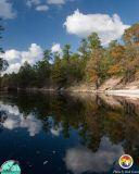 Suwannee River18.jpg