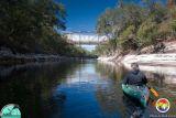 Suwannee River2.jpg