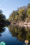 Suwannee River8.jpg