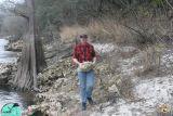 Suwannee River_RICKGREEN.jpg