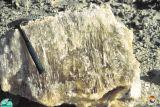 Calcite cave deposit.jpg
