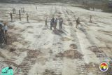 Haile Quarry 3.jpg