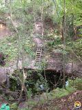 Mill Branch Sink Alachua Co.jpg