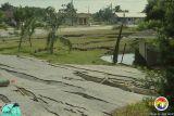 Sebring Heights sink 1.jpg