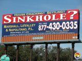 Sinkhole Billboard.jpg