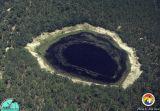 Sinkhole from air.jpg