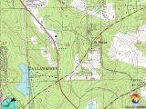 Welaunee Sinkhole map.jpg