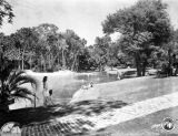 Sanlando Sp 1946.jpg