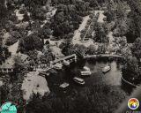 Silver Sp Aerial 1947.jpg