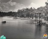 Wakulla SP 1947.jpg
