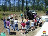 Okaloosa Walton CC Students observing rig.JPG