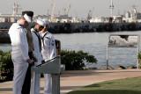 Hawaii: Day 1: Pearl Harbor