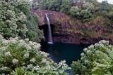 Hawaii: Day 5: Hilo