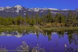 Idaho scenics-3368