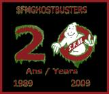 2009_20e_anniversaire