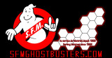 L'Histoire de sos fantomes  Montreal ghostbusters story