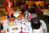 2008 12 Birthday Party (Eric) 0068.JPG