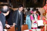 2008 12 Birthday Party (Eric) 0084.JPG
