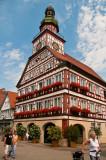 Kirchheim under Teck, Germany